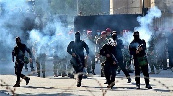 ائتلاف النصر العراقي يحذر من استمرار سفك الدم في ذي قار