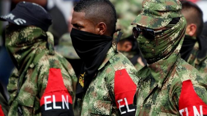 Tote nach Anschlag auf Armeeangehörige