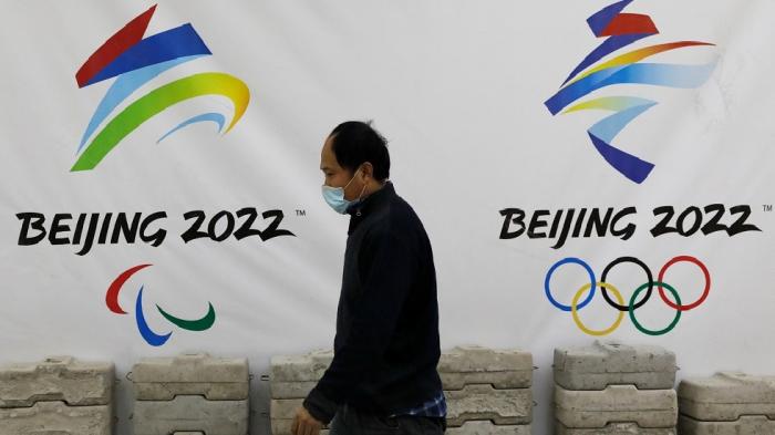 Çin olimpiadadan məhrum ola bilər