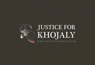 La Cancillería de Azerbaiyán emite una declaración con motivo del 29º aniversario del genocidio de Joyalí