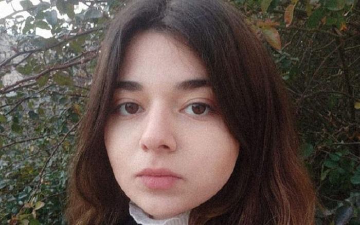 Dövlət Komitəsindən intihar edən qızla bağlı  açıqlama