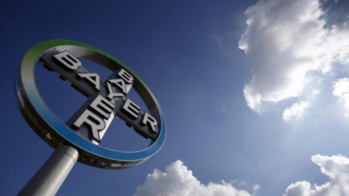 Bayer-Konzern macht mehr als zehn Milliarden Euro Verlust