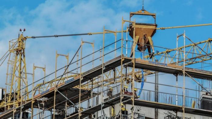 Erwartungen der Unternehmen an die wirtschaftliche Entwicklung gestiegen