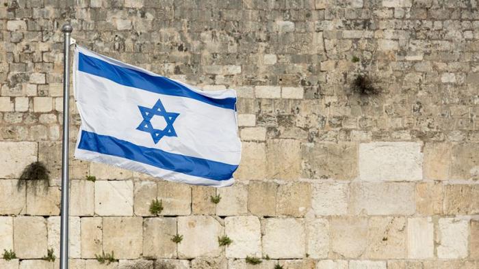 Le vaccin contre-Covid de Pfizer est efficace à 94%, selon une étude israélienne de grande ampleur