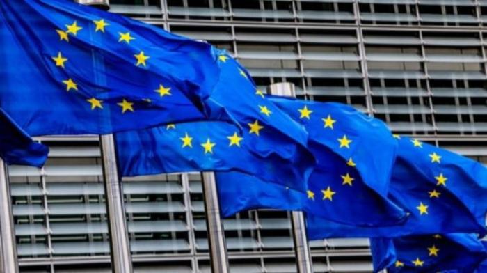 EU Delegation in Azerbaijan to launch new website