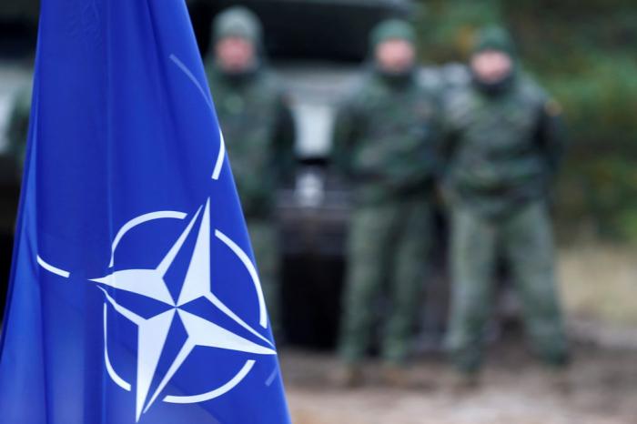 NATO-dan Ermənistandakı hadisələrə reaksiya