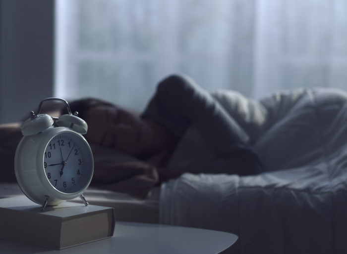 Selon des scientifiques, il est possible de communiquer pendant les rêves
