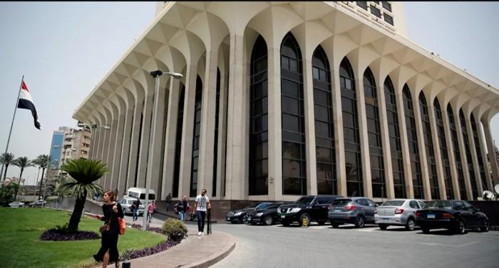 مصر تطلع السفراء العرب والأوروبيين لديها على تطورات أزمة سد النهضة... صور