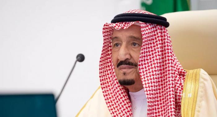 محلل سعودي: اتصال الملك سلمان وبايدن لم يتطرق إلى مسألة خاشقجي