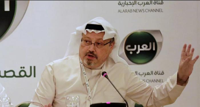 ما الرسالة التي يوجهها بايدن للسعودية بنشر تقرير خاشقجي؟