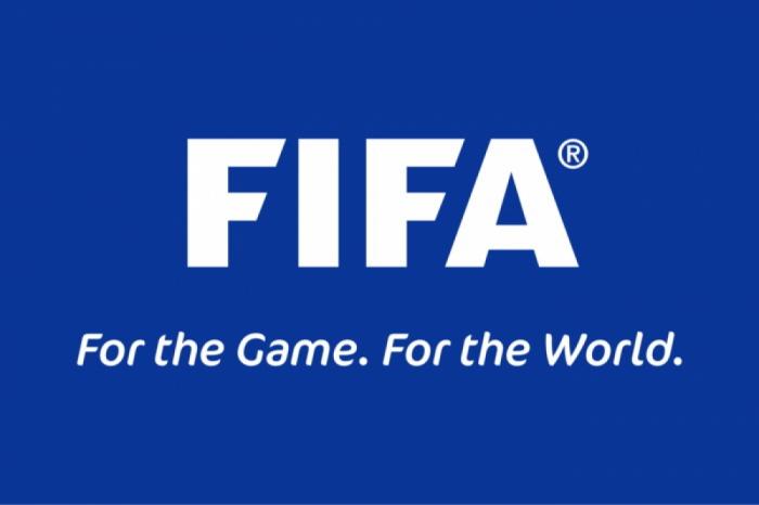 AFFA, FIFA presidents meet in Qatar