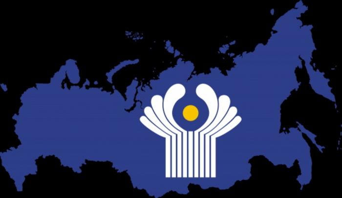 Los expertos de los países de la CEI aprueban el proyecto de normas de calidad de vida