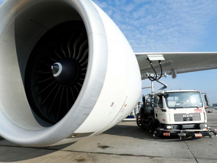 Etats-Unis: La FAA a ordonné l