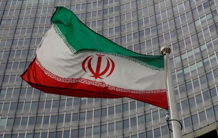 Nucléaire: Téhéran salue des discussions «fructueuses» avec l