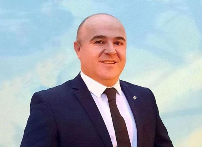 """""""Yataqların hərrac yolu ilə istifadəyə verilməsi Azərbaycan üçün bir ilkdir"""" -  Ekspert"""