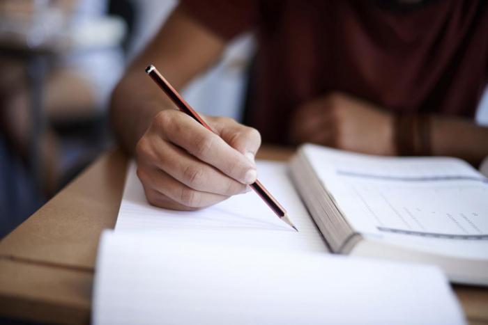 DİM:  Test imtahanına qeydiyyat davam edir