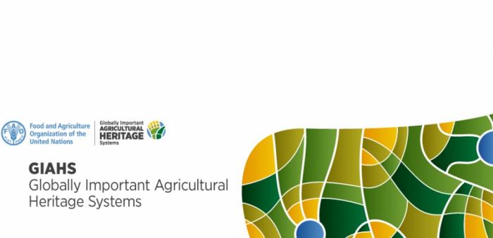 La región noroeste será la primera de Azerbaiyán en figurar en la lista del SIPAM