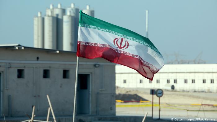 ABŞ İranla razılığa gəlməkdə maraqlıdır
