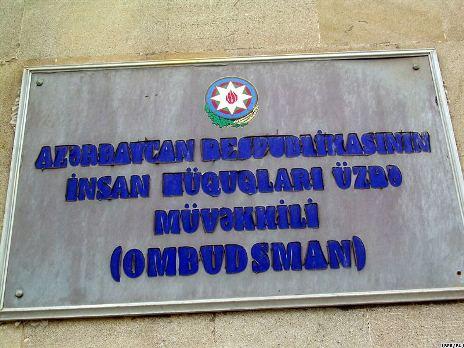 La Defensora del Pueblo emitió una declaración sobre Joyalí