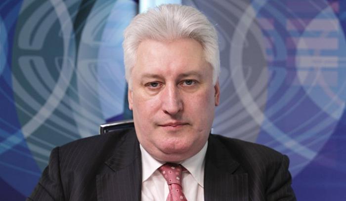 Liberation of the occupied territories of Azerbaijan will lead to new achievements - Korotchenko