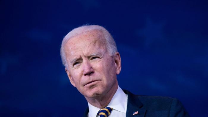 USA: Le plan de relance du président Biden à 1900 milliards de dollars franchit une étape cruciale