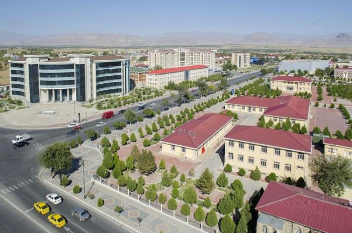 Pandemiya yağışında islanmayan Naxçıvan:    Muxtar Respublikanın iqtisadiyyatı artım göstərir –    TƏHLİL