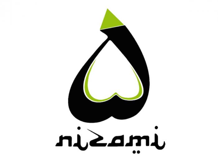 Nizami Ganjavi International Center to host int