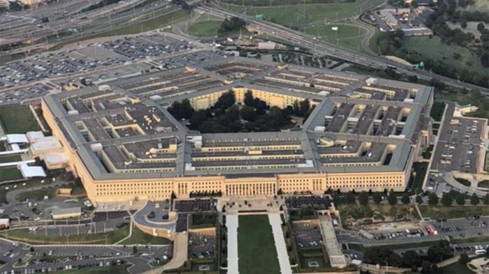 ABŞ Rusiya məsələsini NATO-da müzakirəyə çıxarır