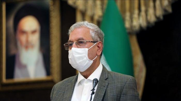 Téhéran prévoit la levée des sanctions US malgré les tensions
