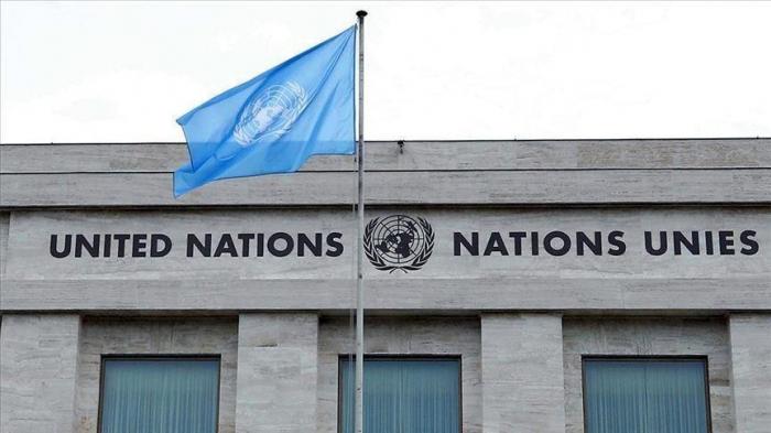 Les Nations Unies va tenir une session consacrée à la situation au Myanmar