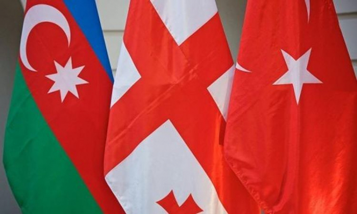 Baku to host atrilateral meeting of ministers