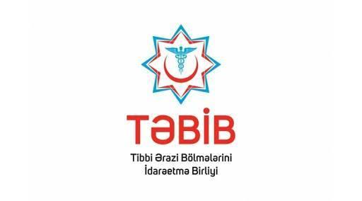 Vaksinin yaratdığı immunitet müddəti minimum 1 ildir -  TƏBİB