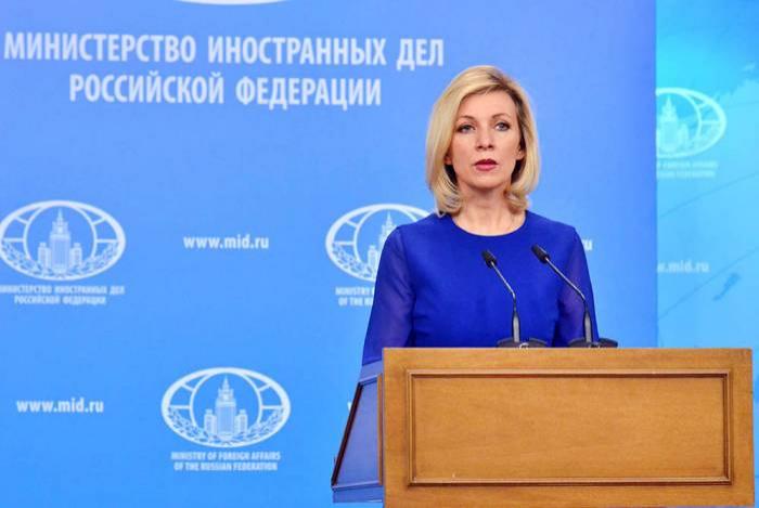 """وقال زاخاروف """"تم نقل جثث 1374 جنديًا إلى أرمينيا""""."""