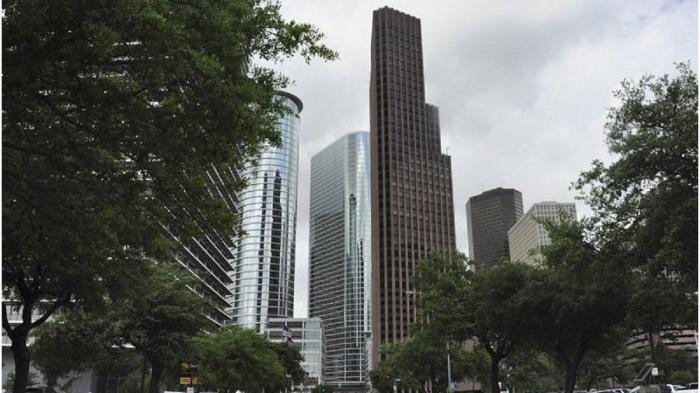 الشرطة الأمريكية تحبط عملية تفجير استهدفت مركز اقتراع في تكساس