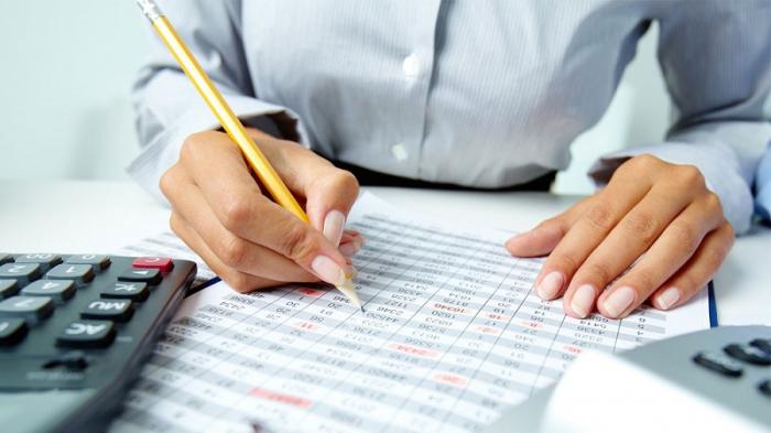Dövlət proqramının nəticələri barədə illik hesabatlar hazırlanacaq