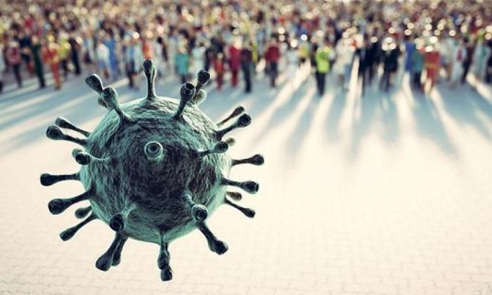 La OMS informa que menos del 10 % de la población mundial tiene anticuerpos contra el coronavirus