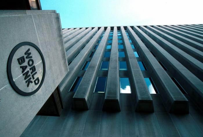Dünya Bankı Azərbaycana dəstək verəcək