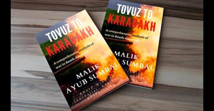 De Tovuz a Karabaj: Un análisis exhaustivo de la guerra en el Cáucaso Sur