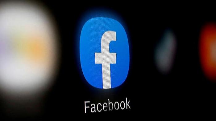 Facebook zahlt 650 Millionen Dollar an Nutzer