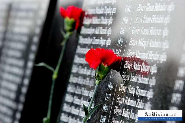 El portal francés escribe sobre el genocidio de Joyalí
