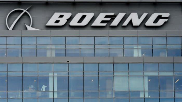 Le vol test de la capsule Starliner a de nouveau dû être repoussée, dit la Nasa