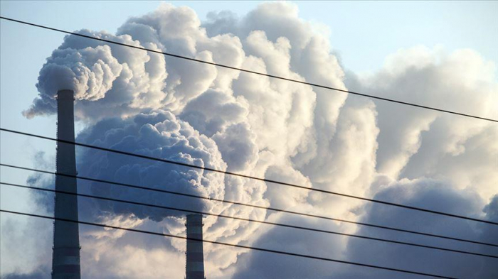 CO2 pollution returns to pre-pandemic levels, climate goals at risk, IEA warns