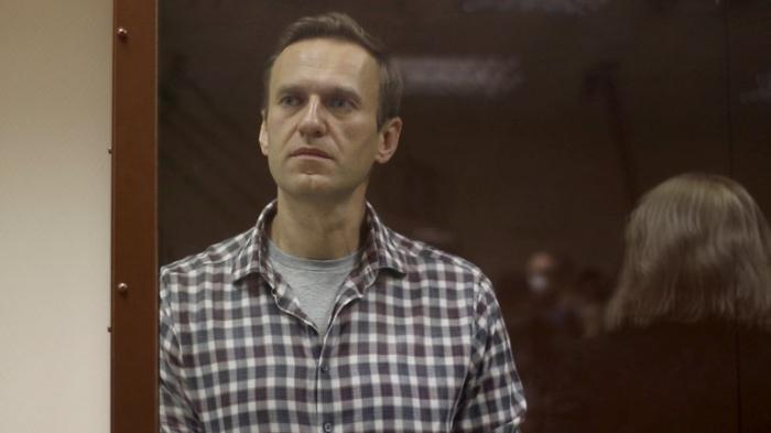 Estados Unidos impondrá nuevas sanciones a Rusia por el arresto de Alexei Navalny