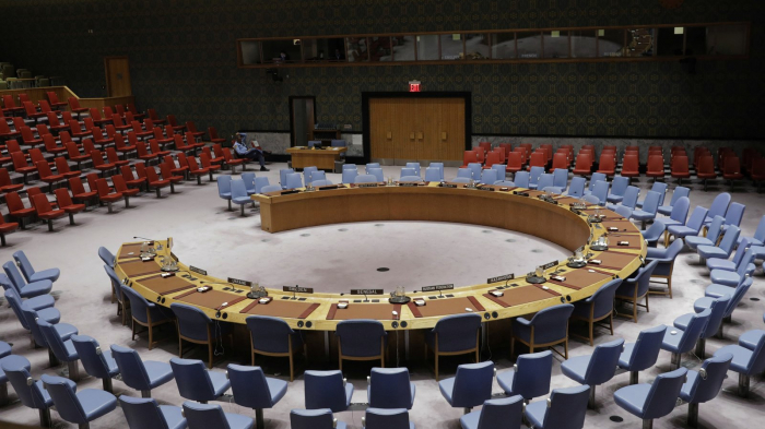 UK calls for UN Security Council meeting on Myanmar