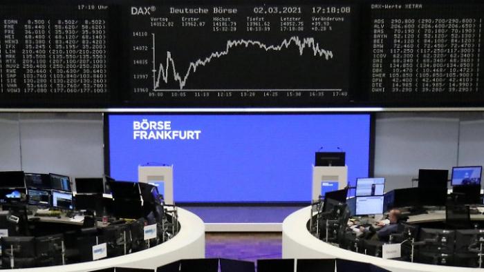 Berliner Magic-Mushroom-Startup plant Milliarden-Börsengang