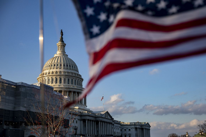 U.S. House cancels Thursday session after police warn of possible plot on Capitol