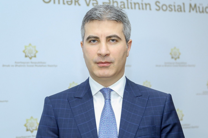 Azerbaijan approves action plan on employment in its liberated lands