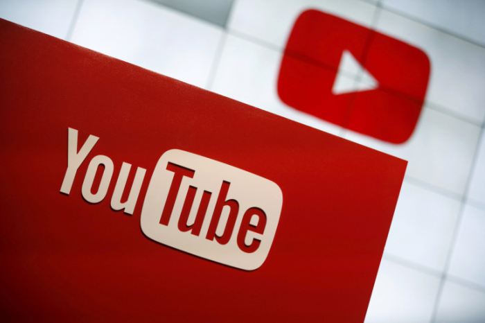 YouTube removes 5 military-run Myanmar TV channels