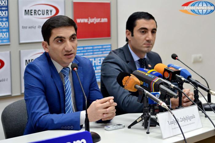 Los próximos ejerciciosmilitares Turquía-Azerbaiyán causan preocupación entre los armenios