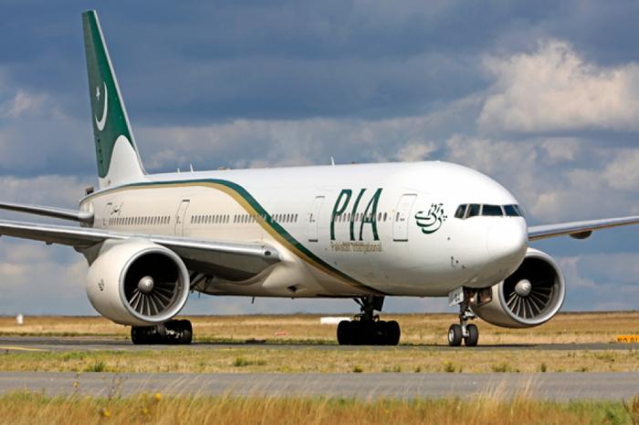 Pakistandan Bakıya birbaşa uçuşlar başlayır